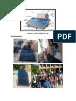 Esquema y partes del calentador solar.docx