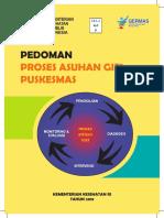 1808-Pedoman Proses Asuhan Gizi Puskesmas.pdf
