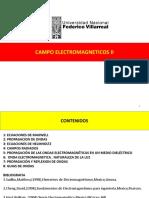 CURSO_CAMPOS_ELECTROMAGNETICOS II (3).pdf