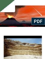 imagenes eras evolucion.docx