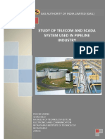 317649029-GAIL-Training-Report-pdf.pdf