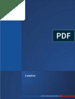 inflsi.pdf