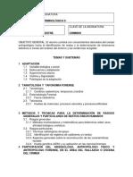 CRIMI839 ANTROPOLOGÍA CRIMINOLÓGICA II.docx