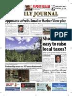 San Mateo Daily Journal 03-28-19 Edition