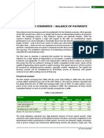 Ch.15-Balance of Payments