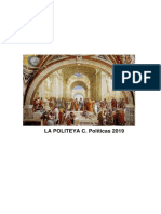 politeya.docx