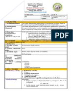 CAR11_IAC_0a-1.docx