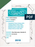 TRABAJO DE TEOLOGIA.docx