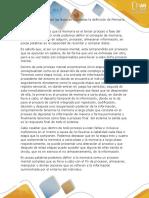 PROCESOS COGNITIVOS.docx