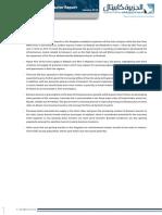 Al Jazira Capital Saudi Hospitality Report.pdf