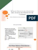 Modelado Fisiológico Del PH Sanguíneo (2)