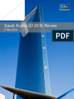 Colliers KSA-Hotels-Review-Q1-2016-EN.pdf