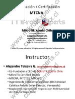 MTCNA_v7.3_2print.pdf