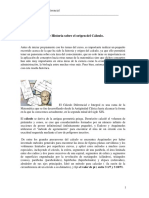 ANTOLOGIA CALCULO diferencial.pdf