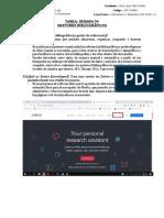 INFORMÁTICA GESTORES BIBLIOGRÁFICOS.docx