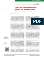 mc141_3a.pdf