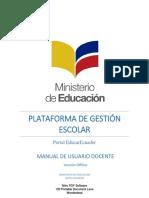 TUTORIAL NUEVO APLICATIVO.pdf