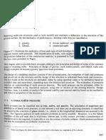 c_attachment_76_680.pdf