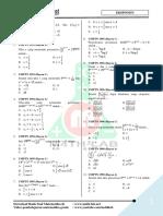 Bab 03 Eksponen.pdf