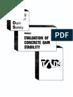 Evaluation-of-Concrete-Dam-Stability.pdf