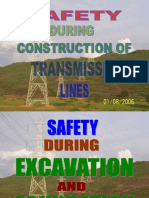 Safety_Trg_Constn_11.07.ppt