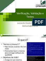 teste e validação.pdf