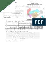 ESTABLECIMIENTO DE SALUD-1-1.docx