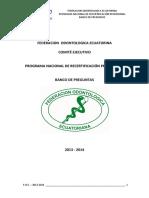 Preguntas Ceaaces.pdf