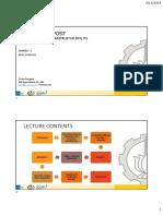 Nav Composites 03-Beam Jacketing.pdf