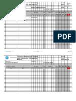 Grading-Sheet of DMD (Spring 2010) B