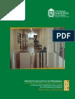 Proyecto Educativo del Programa PEP.pdf