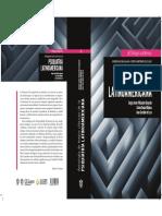 1. Antología de textos clasicos de la psiquiatra latinoamericana (1).pdf