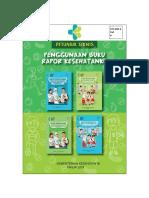 Juknis Penggunaan Buku Rapor.pdf