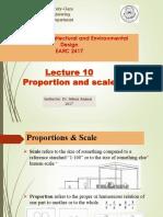 Lecture-10-proportion-scale-2017.pdf