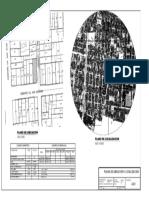 PLANO-DE-lcalizacion y ubicacion.pdf