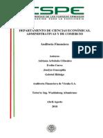 Trabajo de auditoría..pdf
