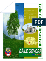 Baile Govora Brochure.pdf