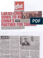 Peoples Tonight, Mar. 28, 2019, Lakas-CMD vows to be China's partner for change.pdf