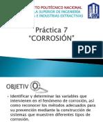 CORROSIÓNP7(2)