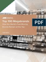 wpTop100Megabrands.pdf