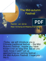 Mid-Autumn Festival.Vietnam.ppt