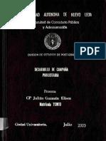 desarrollo de campaña publicitaria.pdf