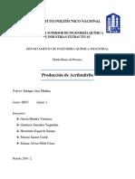 Producción-de-acrilonitrilo-1.docx