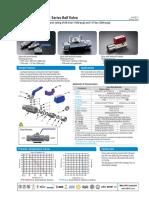 V81 (March 2015).pdf