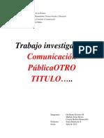 trabajo publica Investigacion_Comunicacion_Publica.docx-2.docx