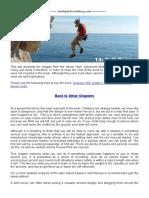 13SelfRescueSenarios2.pdf