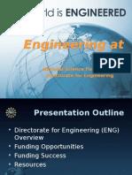 Engineering.ppt