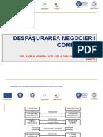 Desfasurarea-negocierii-comerciale.pdf