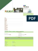 ERA Duration as per website.docx