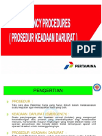 15 Emergency Procedure (Prosedur Keadaan Darurat).pdf